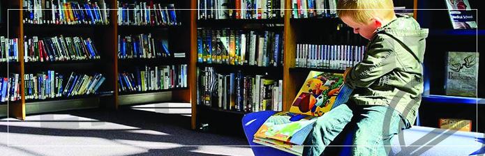 Enstrüman Çalmanın Okul Derslerine Etkisi