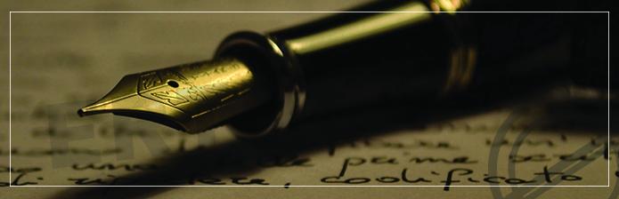Yazarlığınızı Geliştirecek 8 İpucu