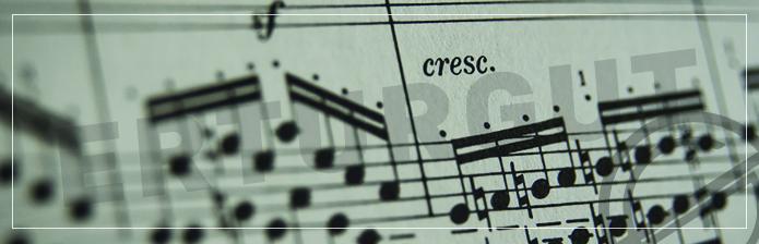 İtalyanca Müzik Terimleri Ve Anlamları