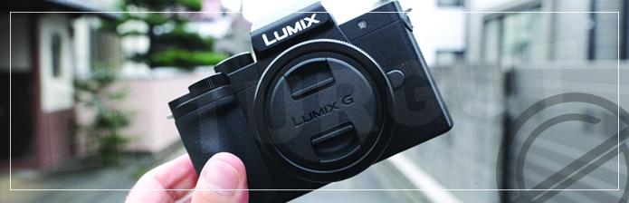Yeni Başlayanlar İçin En İyi Fotoğraf Makineleri